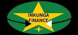 Inkunga Finance logo