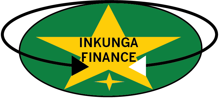 Inkunga Finance PLC
